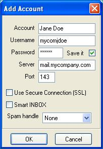 E mail freenet de login index